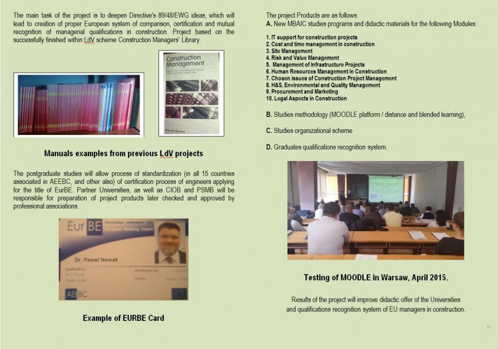 MBAIC 2nd leaflet 2